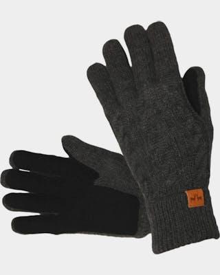Knitted Glove HF1708