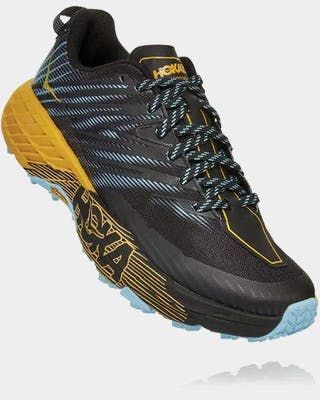 Speedgoat 4 Women's