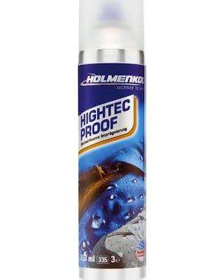 HighTec Proof 250 ml