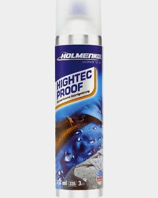 HighTec Proof 250 ml