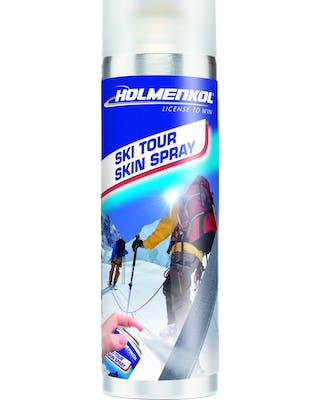 Ski Tour Skin Spray