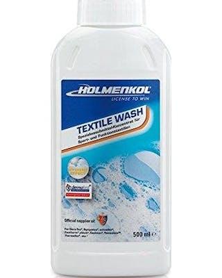 Textile wash 500 ml