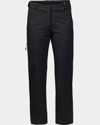 Activate Thermic Women's Pants