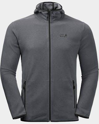 Arco Jacket