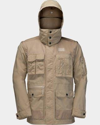 Atacama Jacket