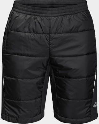 Atmosphere Shorts Men