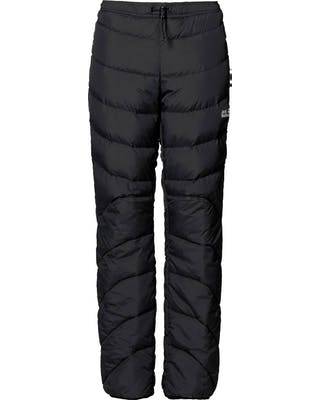 Atmosphere Women's Down Pants