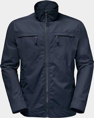 Camio Road Jacket