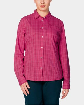 Centaura Flex Shirt Women's