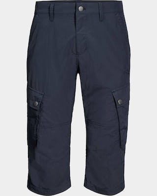 Desert Valley 3/4 Pants M