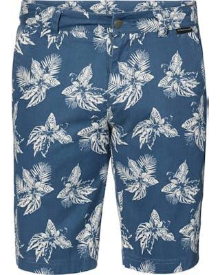 Drake Tropical Shorts