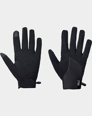 Dynamic Glove
