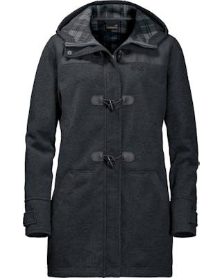 Edmonton Coat Women