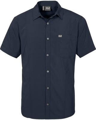 Egmont Shirt M