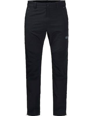 Exolight Mountain Pants Men