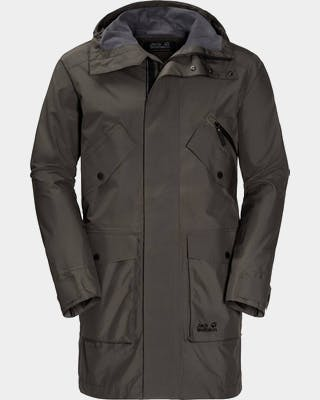 Hayward Parka Men
