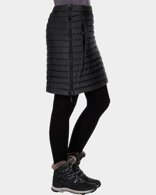 Iceguard Skirt 2017