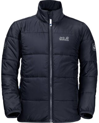 Kokkola Jacket Boys