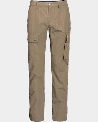 Lakeside Pants