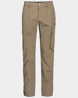 Lakeside Pants