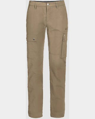 Lakeside Pants Men
