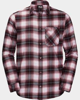 Light Valley Shirt
