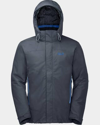 Northern Edge Jacket