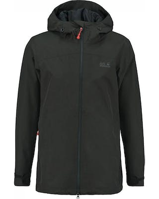 Oban Sky Jacket Women
