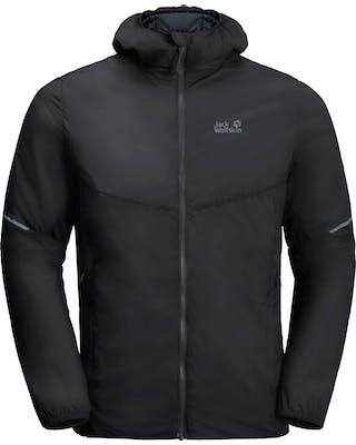 Opouri Peak Jacket