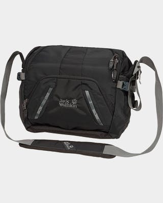 P Acs Photo Bag
