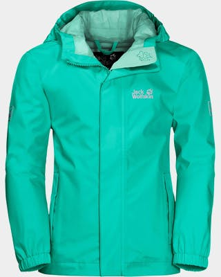 Pine Creek Jacket