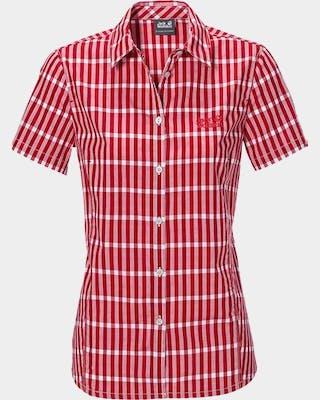 River Shirt Women's