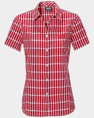 River Shirt Women's