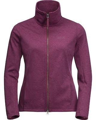 Riverland Jacket W