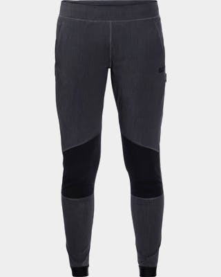 Sky Trek Pants Women's