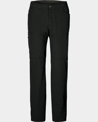 Stretch Winter Pants