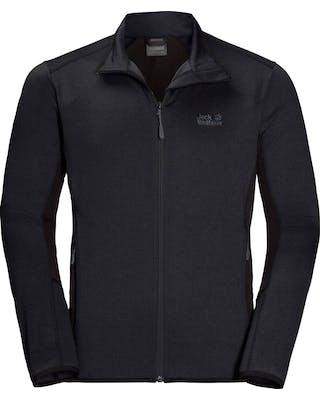 Sutherland Flex Jacket Men