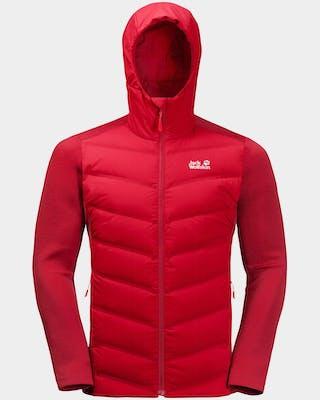 Tasman Jacket M