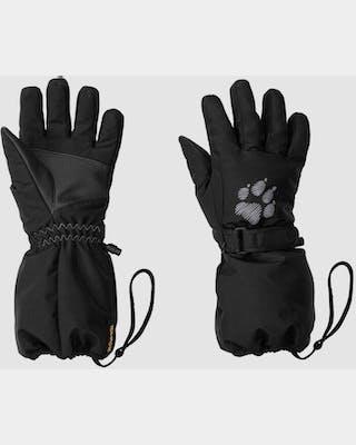 Texap glove kids
