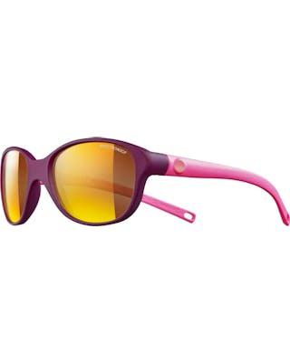 Romy Plum / Pink SP3CF
