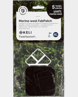 Apparel Bandage, Merino Wool