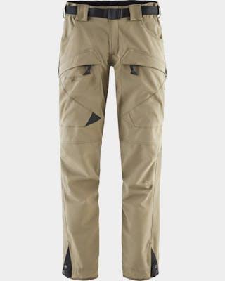 Gere 2.0 pants