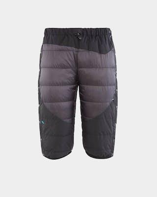 Heidrun 2.0 Shorts