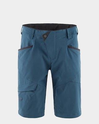 Magne 2.0 Shorts