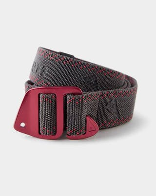 Megingjord Stretch Belt