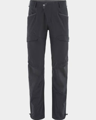Misty 2.0 Men's Trekking Pants