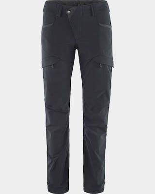 Misty 2.0 Women's Trekking Pants