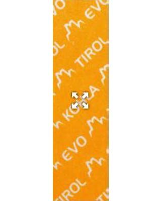 Evolution 120 mm Mohair 19/20