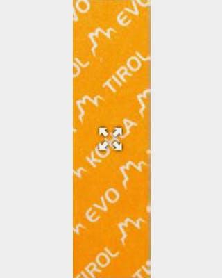 Evolution 135 mm 19/20