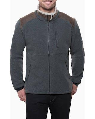 Alpenwurx Jacket